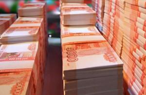 Деньги на строительство Керченского моста застряли на счетах «Росавтодора»