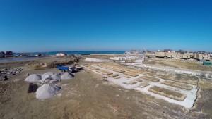 Стоимость жилья на Крымском полуострове снизится после завершения строительства Керченского моста