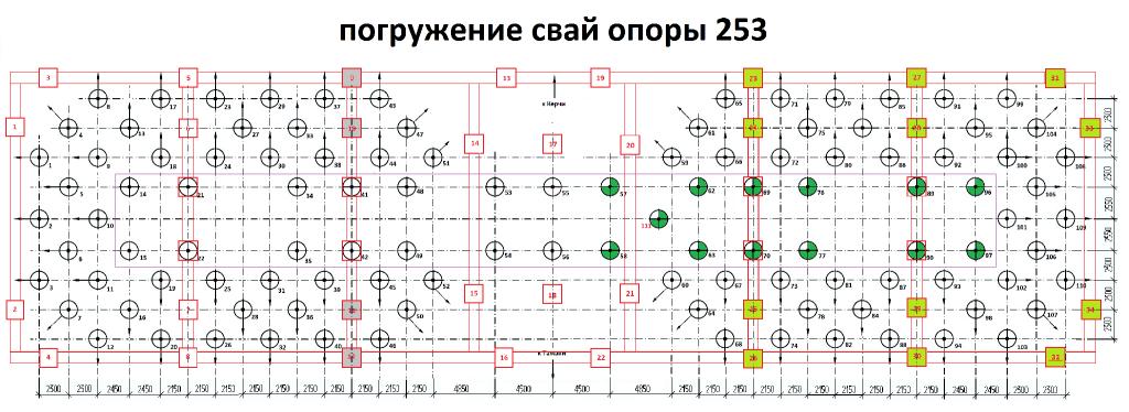 Схема от Сергей Герасименко