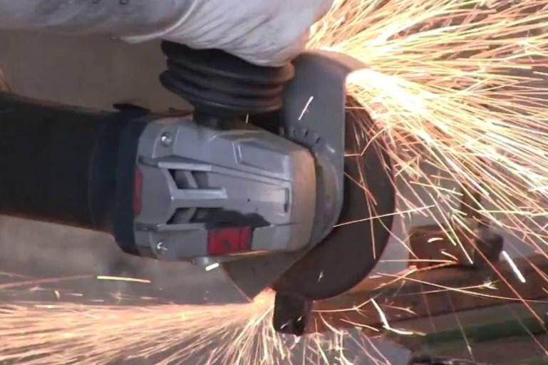 Особенности применения арматуры в строительстве