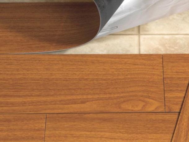Корпусная мебель: известные особенности и преимущества