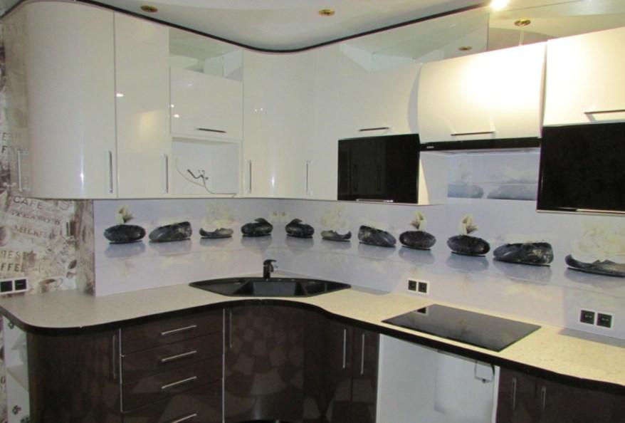 Сколько стоит ремонт кухни?
