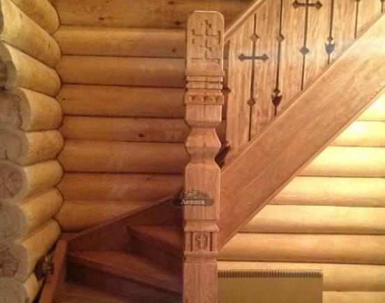 Эксклюзивные изделия из натурального дерева   Мост через Керченский ... c31583d9580