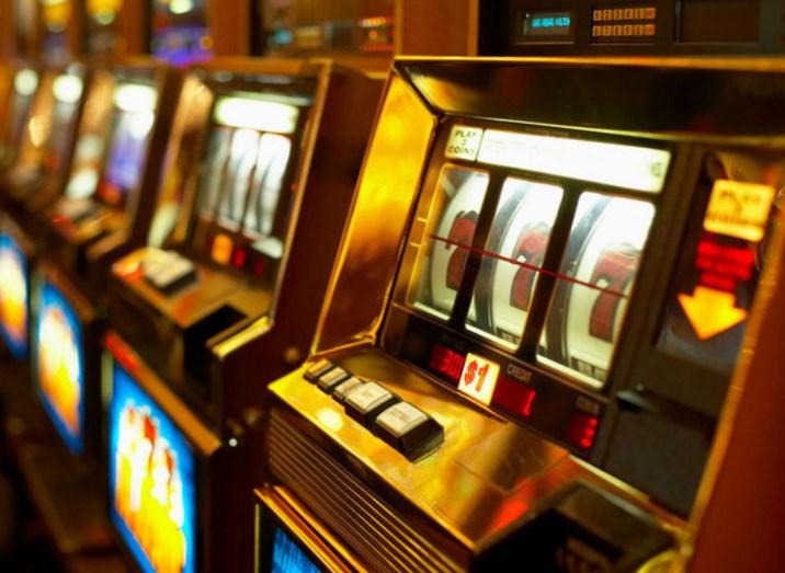 Игровая индустрия готовится к новой технологической революции