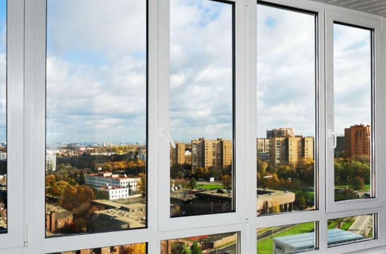 Металлопластиковые окна – доступное решение