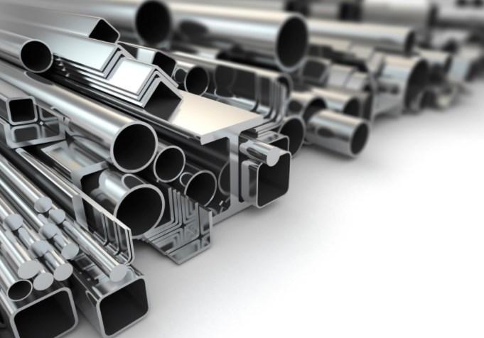 Стальной металлопрокат – с выбором помогут специалисты