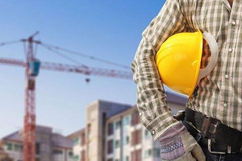 Профессионализм исполнителей отрасли строительства