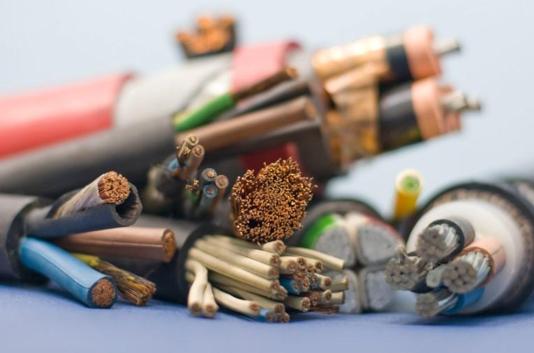 Кабельная продукция – приобретение и применение