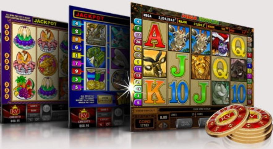 Игровые автоматы техническая информация онлайн казино беларуси