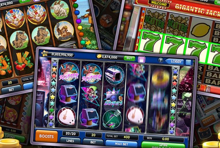 Игровой автомат Magic Princess и многие другие в новом «Вулкан» 2