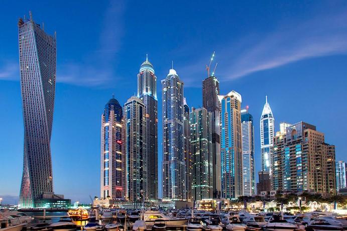 Регистрация компаний в ОАЭ – с чего начать?