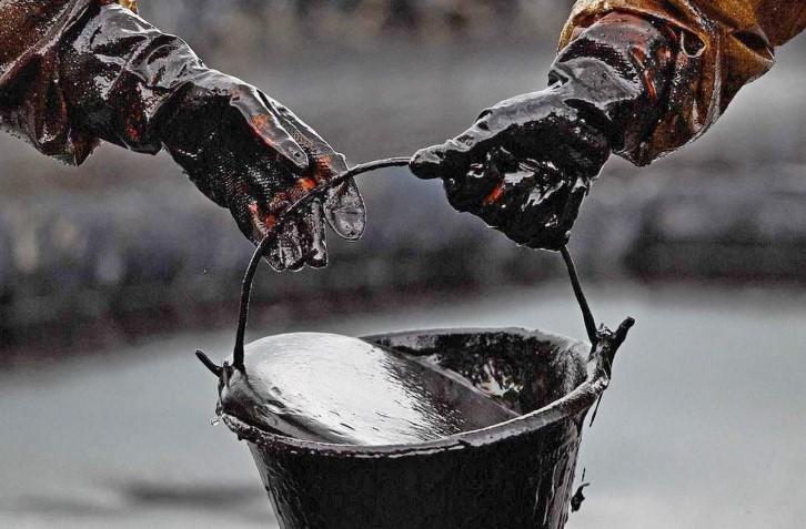 Мягкие резервуары для нефти и нефтепродуктов