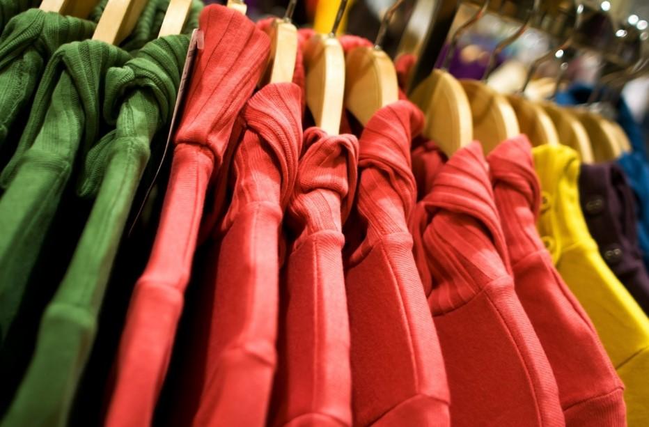 Какой бренд одежды лучше выбрать? 2