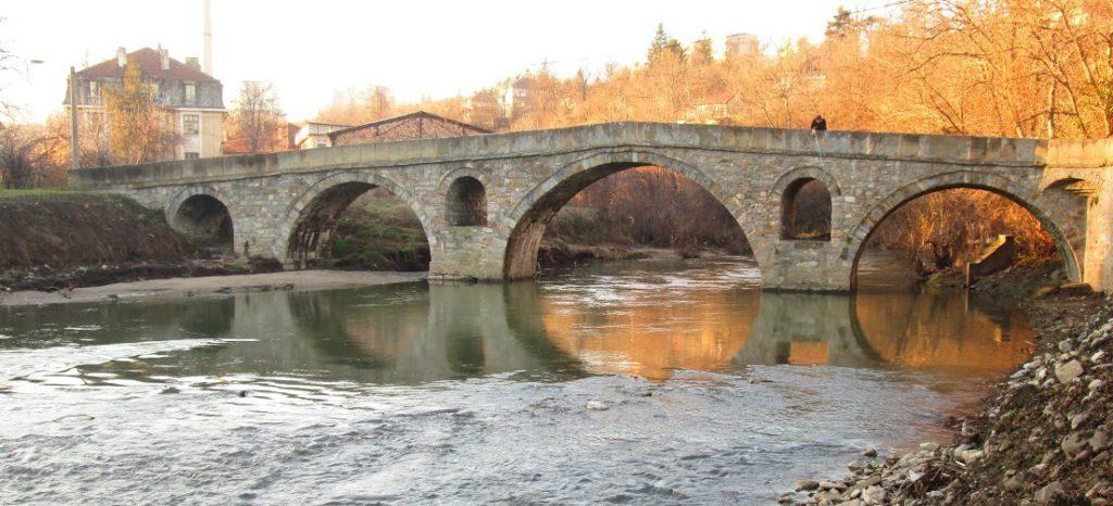 Почему стоит потратить свое время на болгарские мосты? 4