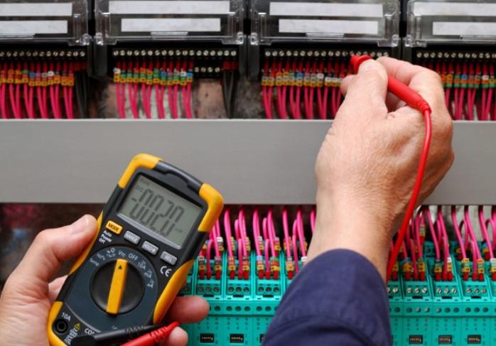 Испытания электроустановок – услуги ЭТЛ