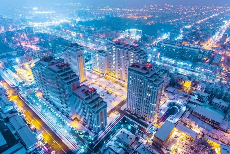 Переезд в Краснодар – кто поможет с поиском жилья?