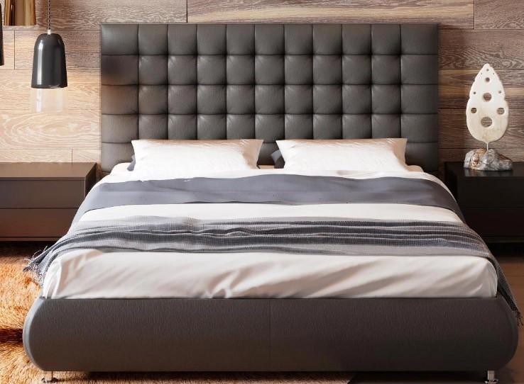 Матрас для кровати – как выбрать качественный? 2