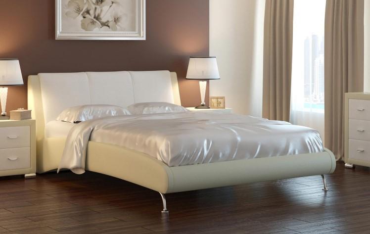 Матрас для кровати – как выбрать качественный?