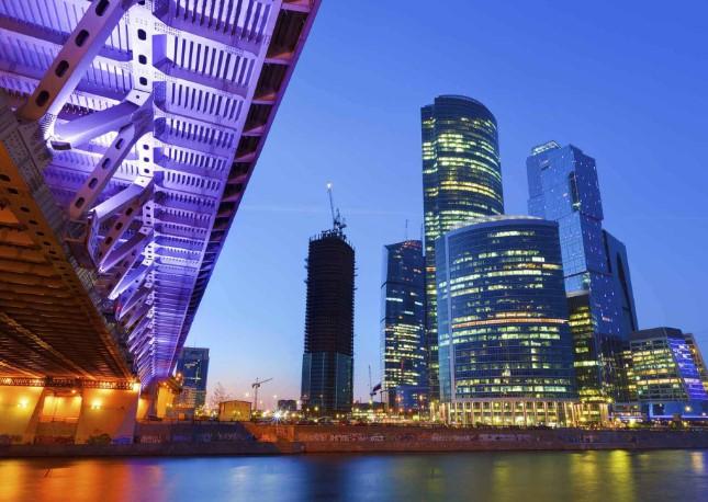 Какую купить квартиру в Москве, чтобы было приятно её использовать? 3