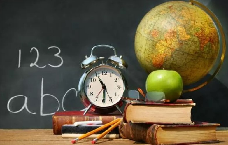 Диплом о высшем образовании как способ найти работу