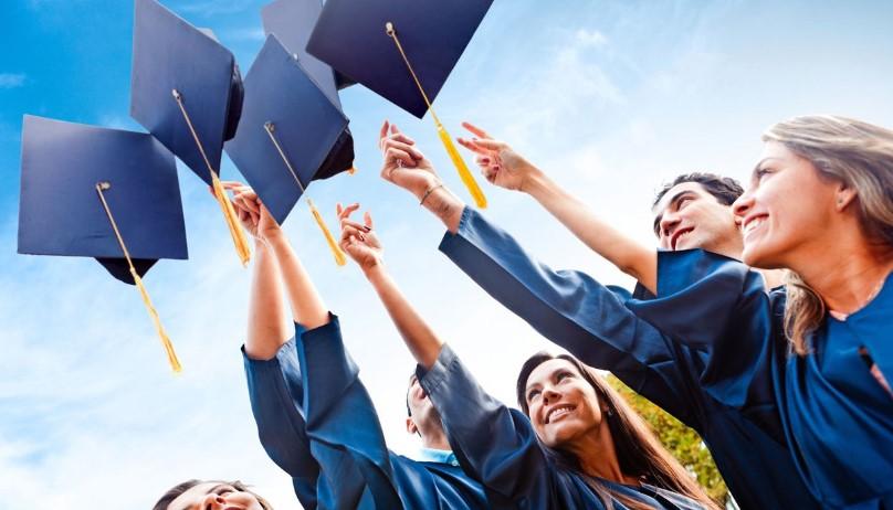 Диплом о высшем образовании как способ найти работу 2