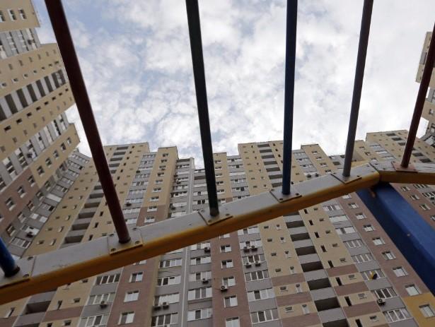 Необходимые документы для продажи недвижимости в России