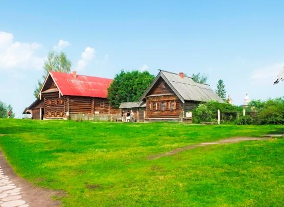 Преимущества и особенности приобретения земельных участков в Подмосковье