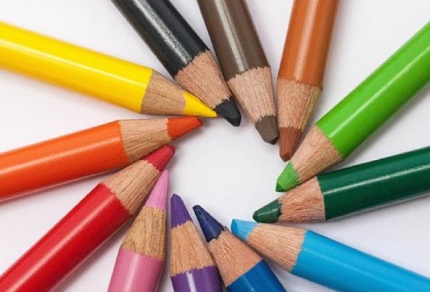Почему цвет – это важно для врача?