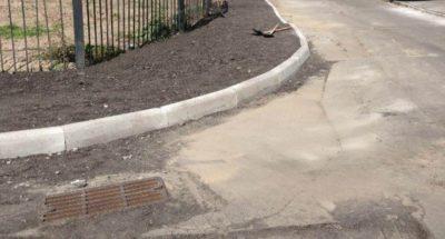 Создание качественного дорожного покрытия