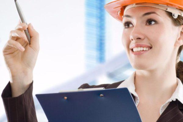 Важность должности инженера по охране труда