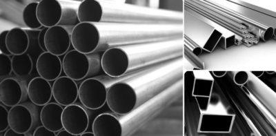 Методы изготовления отводов из нержавеющей стали