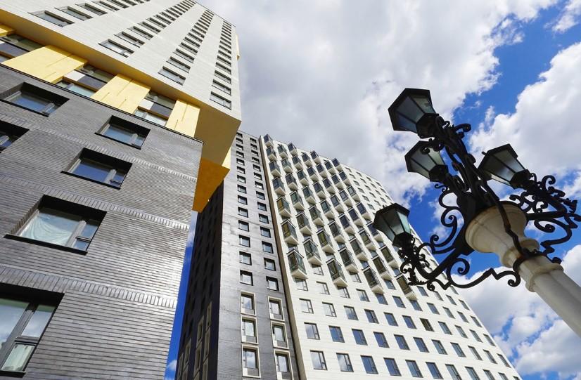 ТОП-8 преимуществ обращения в агентство недвижимости