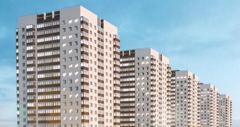 Преимущества приобретения жилья в агентстве