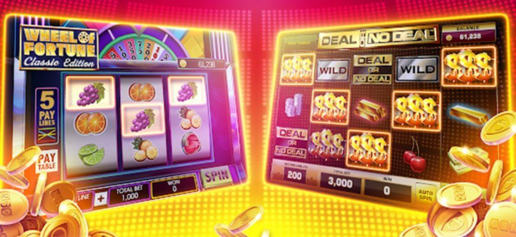 Как оцениваются онлайн казино?