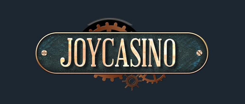 Бонусы казино Джойказино