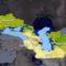 Cтроительство Керченского моста